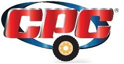 CPC Tyre (M) Sdn. Bhd.