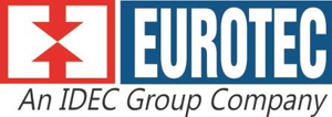 Eurotec Engineering Corporation