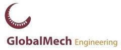Globalmech Ingenieria