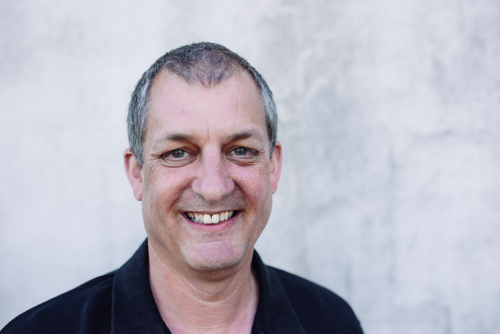 Kevin Flint - Oasis Engineering