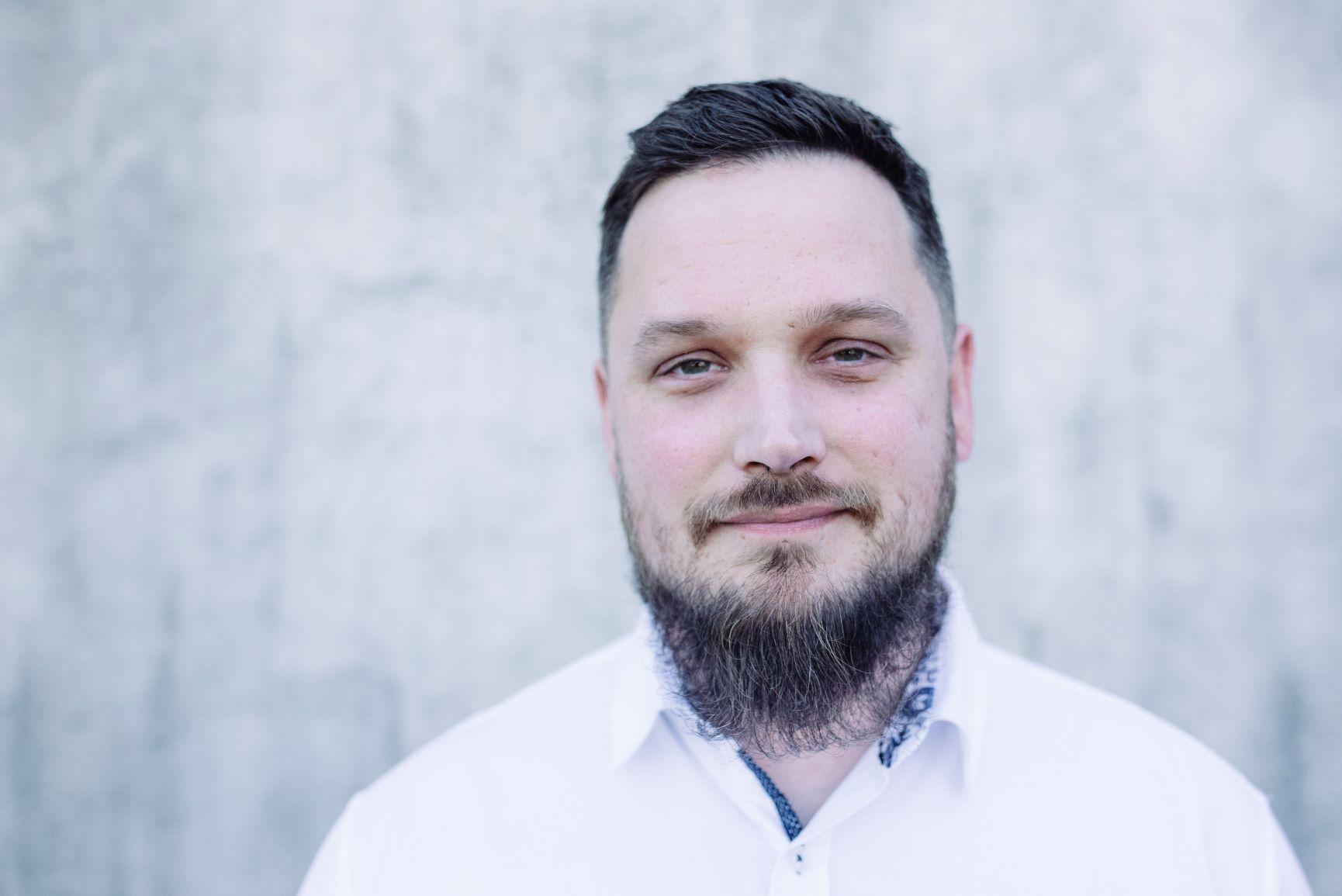 Kyle Fetherston - Oasis Engineering