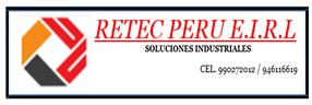 Retec Peru E.I.R.L.